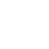Foursome Restaurant Group